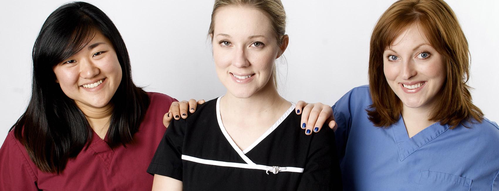 Medical Imaging Careers