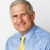 Dr. Alex Hartman